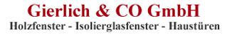 Gierlich & Co. GmbH